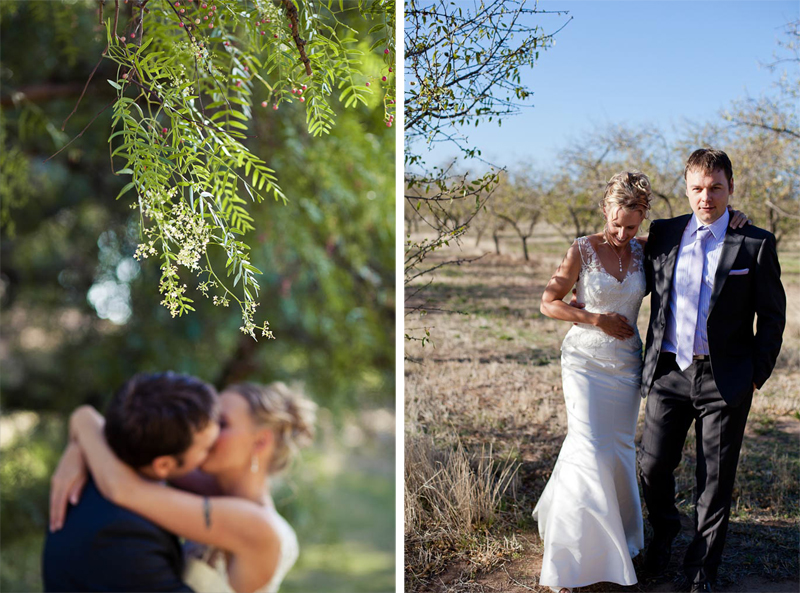 Port Willunga Wedding, McLaren Vale Wedding, Adelaide Wedding