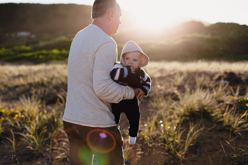 Central-Coast-Family_Photographer-01