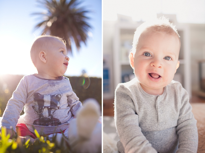 Central-Coast-Family_Photographer-12