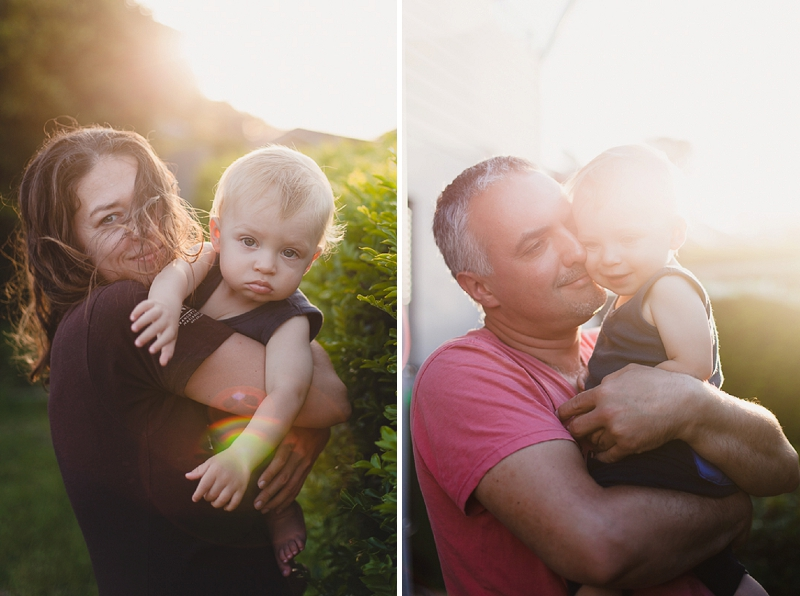 Central-Coast-Family-Photographer-15
