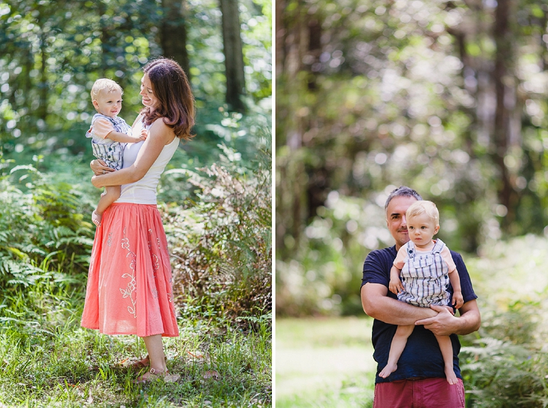 Central-Coast-Family-Photographer-17