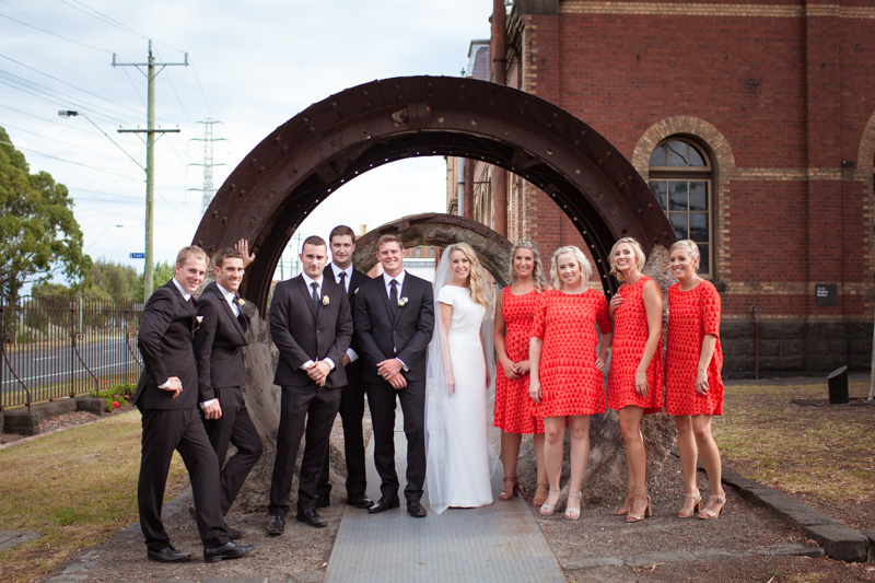 Melbourne-Pumping-Station-Wedding-42