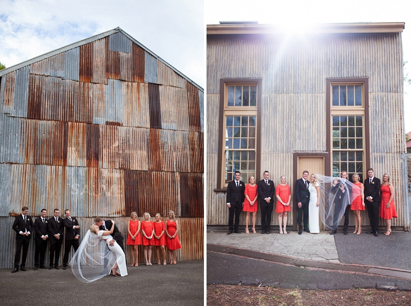 Melbourne-Pumping-Station-Wedding-43