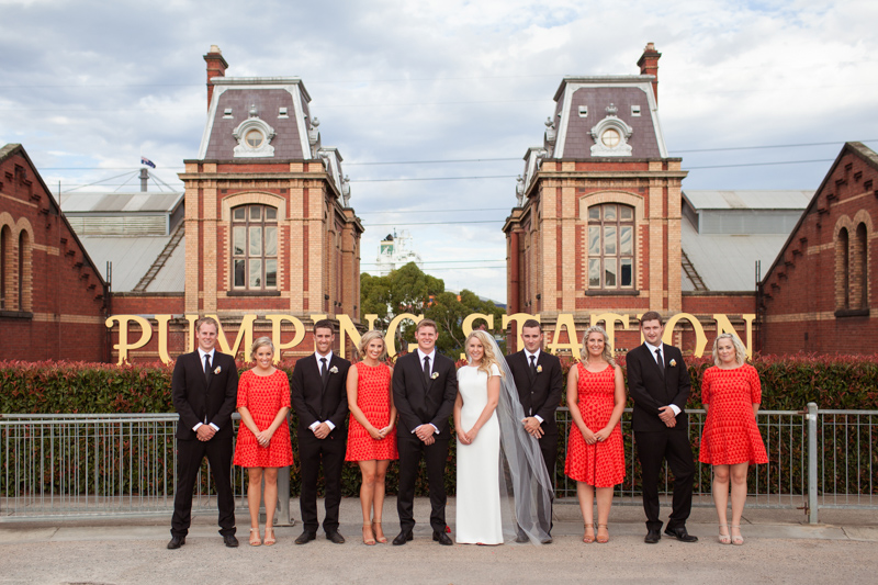 Melbourne-Pumping-Station-Wedding-46