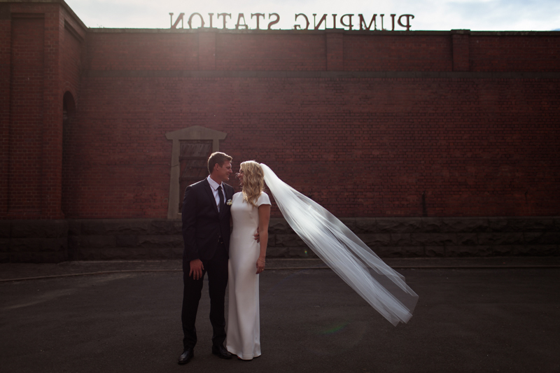 Melbourne-Pumping-Station-Wedding-47