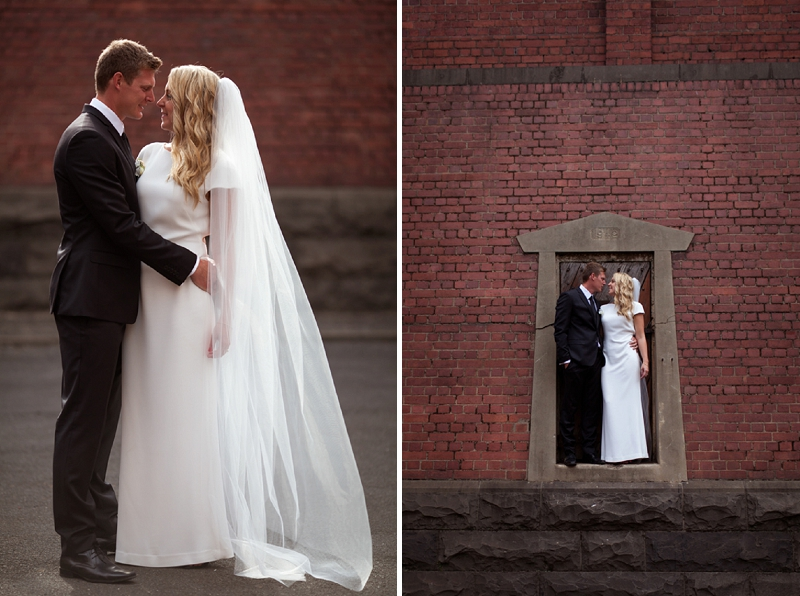 Melbourne-Pumping-Station-Wedding-48