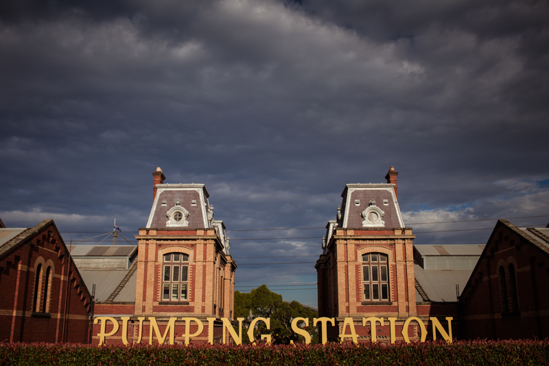 Melbourne-Pumping-Station-Wedding-50