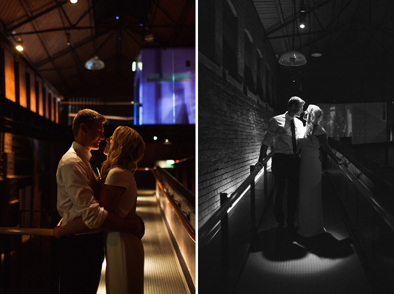 Melbourne-Pumping-Station-Wedding-53