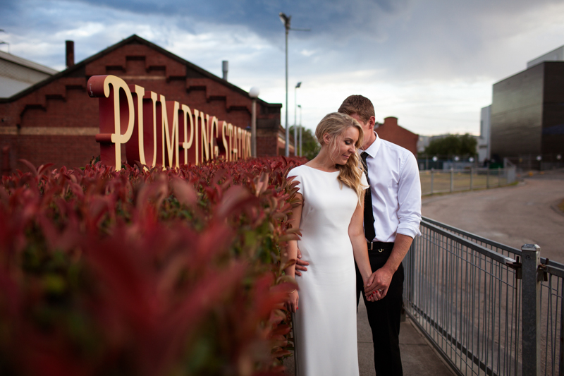 Melbourne-Pumping-Station-Wedding-54