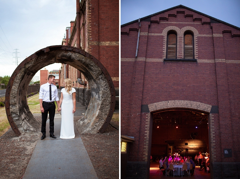 Melbourne-Pumping-Station-Wedding-58