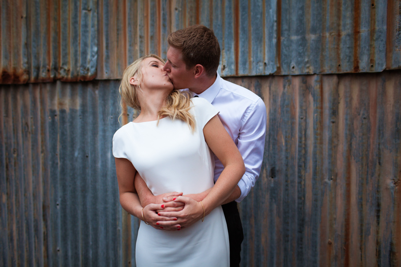 Melbourne-Pumping-Station-Wedding-59