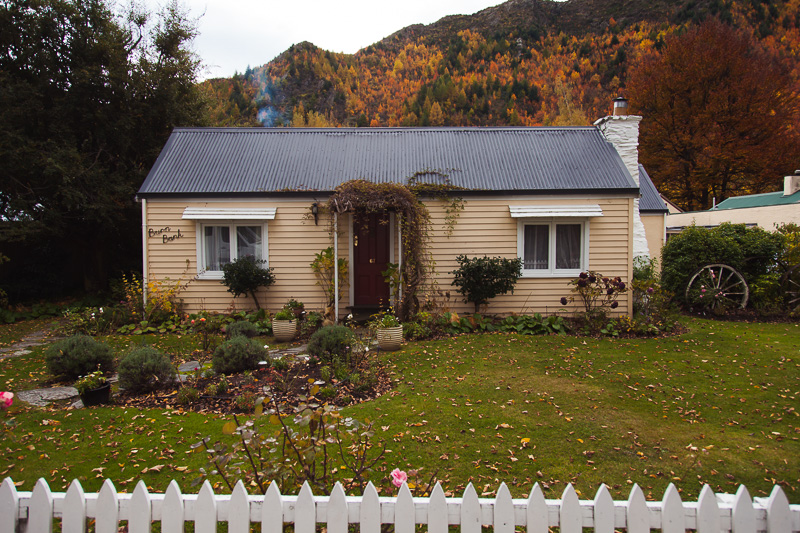 Arrowtown-Autumn-15