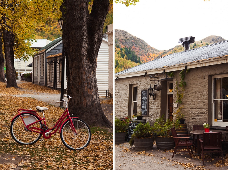 Arrowtown-Autumn-16