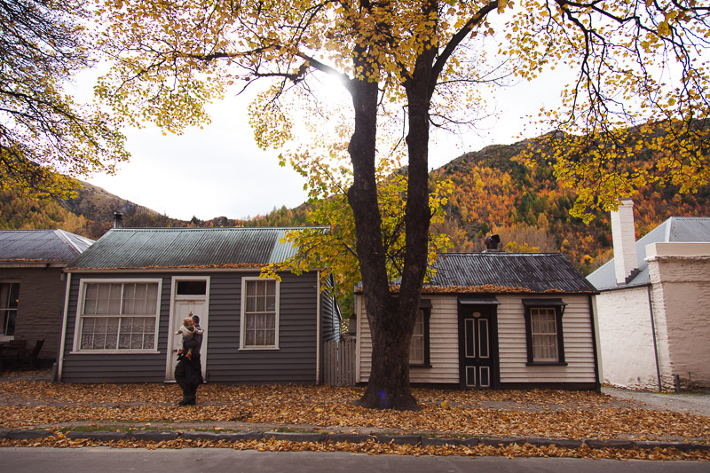 Arrowtown-Autumn-17