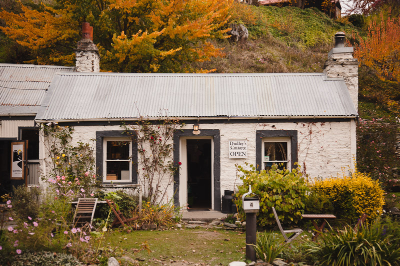 Arrowtown-Autumn-19