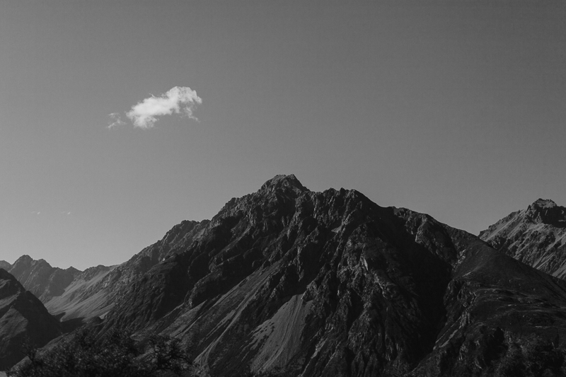 Mount-Cook-Photography-May-31