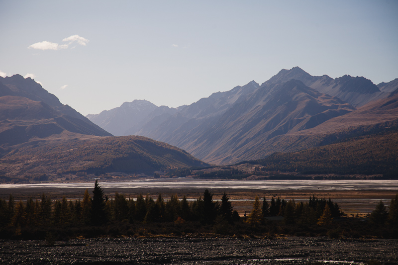 Mount-Cook-Photography-May-33