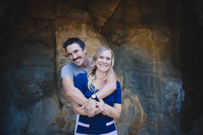 The-Rocks-Engagement-Session-04
