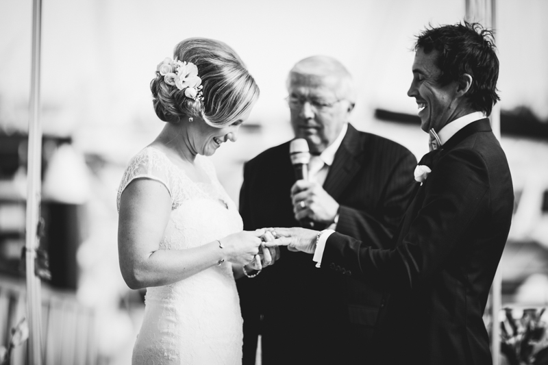 Newport-Wedding-Photographer-32