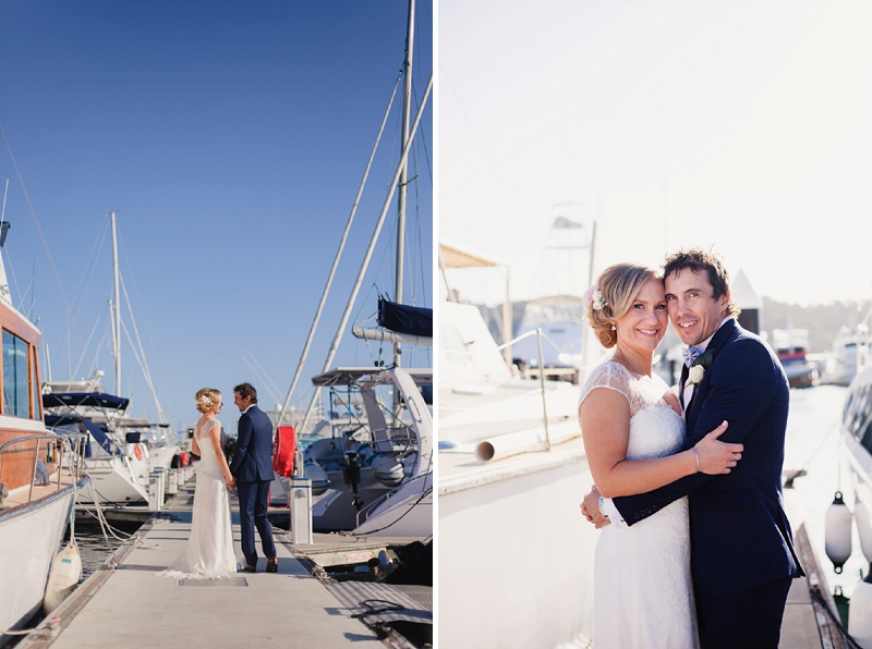 Newport-Wedding-Photographer-39