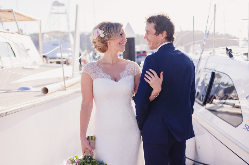 Newport-Wedding-Photographer-40