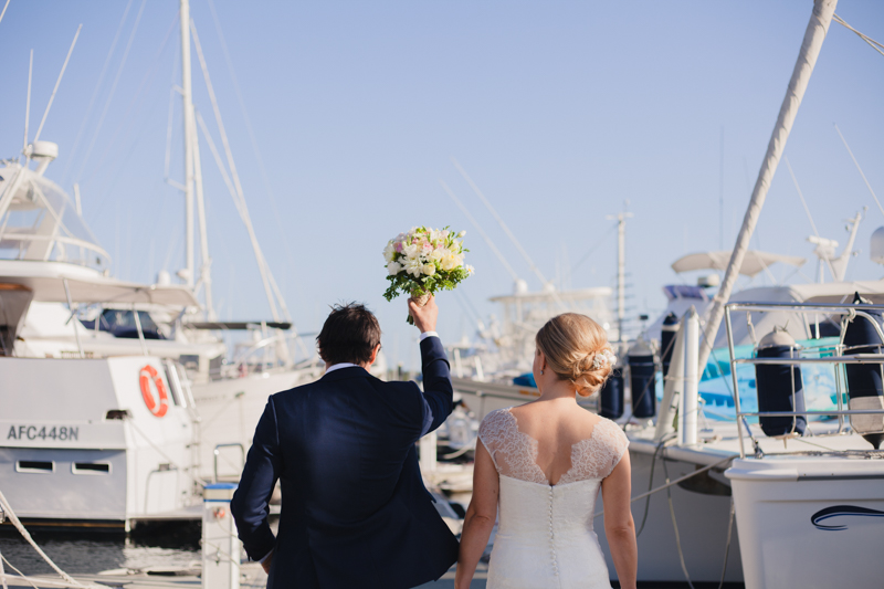 Newport-Wedding-Photographer-41