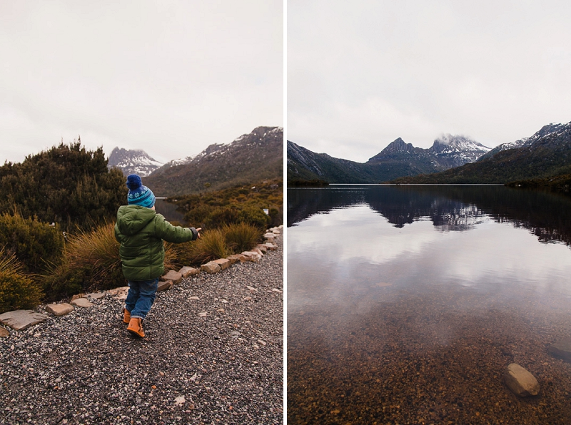 Cradle-Mountain-06