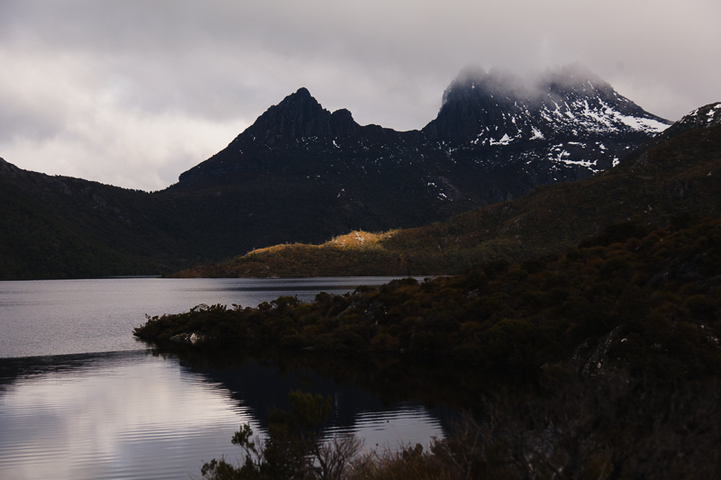 Cradle-Mountain-07
