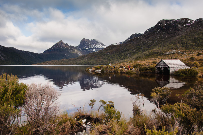 Cradle-Mountain-10