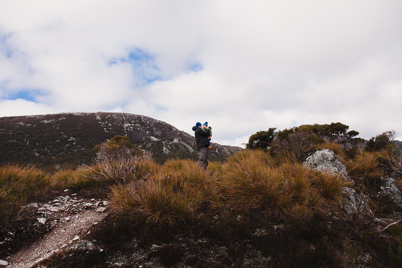 Cradle-Mountain-11