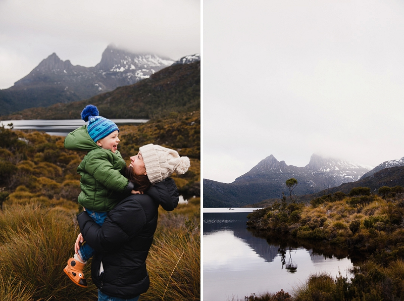 Cradle-Mountain-16