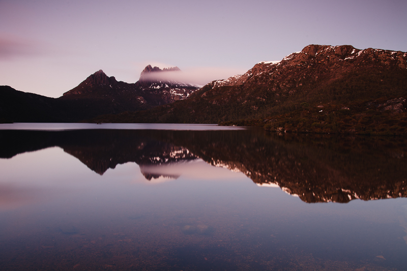 Cradle-Mountain-19