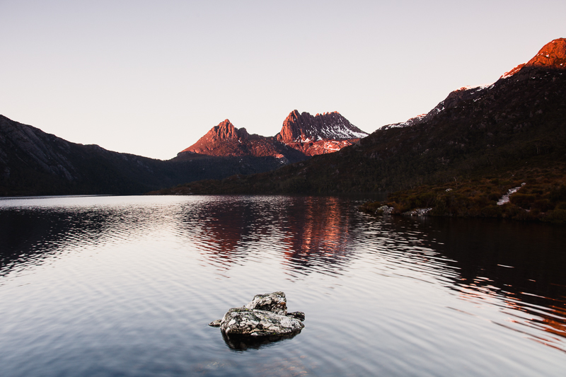 Cradle-Mountain-21