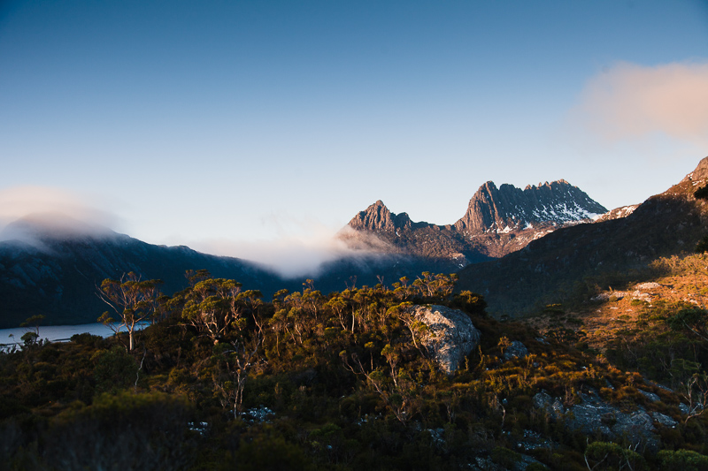 Cradle-Mountain-26